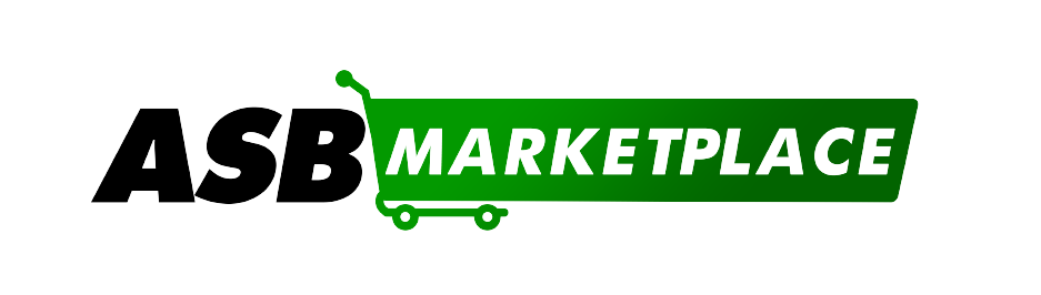ASB Marketplace