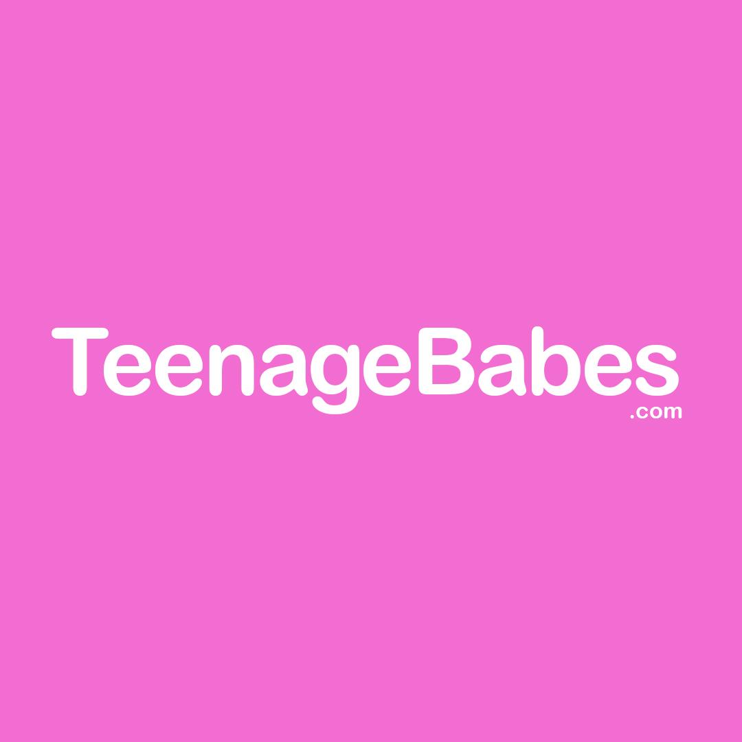 TeenageBabes.com